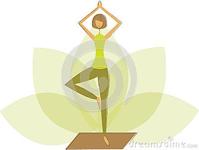 Image yoga