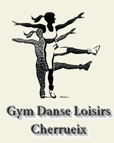 Gym Danse Loisirs Cherrueix