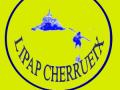 Logo lipap cherrueix